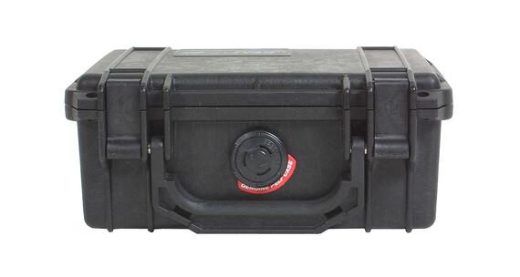 Peli 1120 Small Case mit Schaumeinsatz